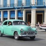 Havanna – Eine Reise durch Kuba I