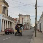 Cienfuegos – Eine Reise durch Kuba III