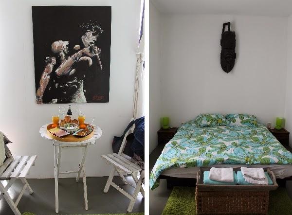 Ein Wochenende in Den Haag und Scheveningen – City-Tip und Strandurlaub in einem  (I/II)