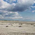 Nordsee: Dünen, Watt und endlose Weite