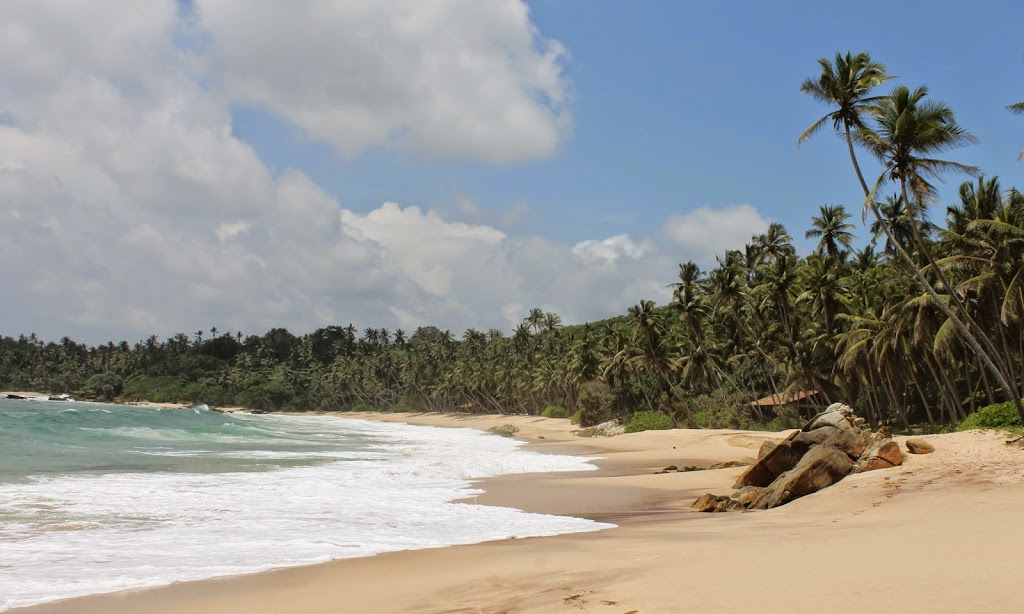 Sri Lanka in 3 Wochen: Meine Reise über die Trauminsel im Indischen Ozean