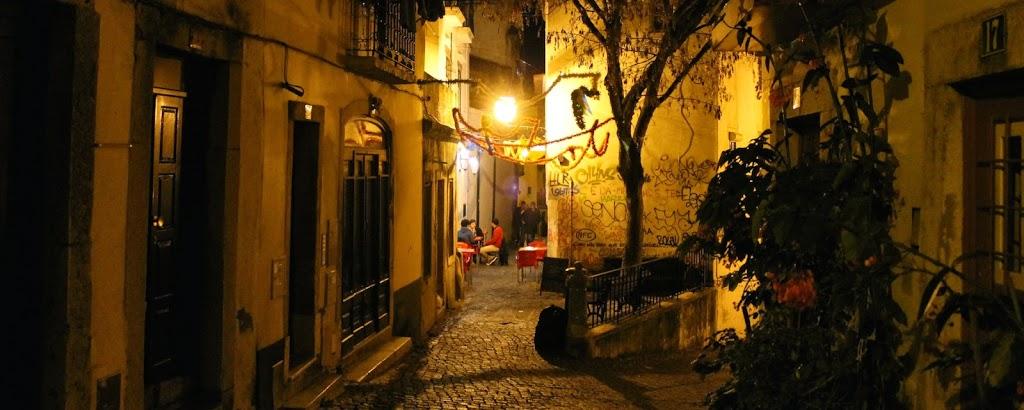 10 Dinge, die man in Lissabon machen muss – Highlights der Stadt am Tejo