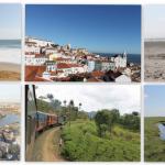 Mein Reise-Jahresrückblick 2014 – Sri Lanka und spannende Städtetrips