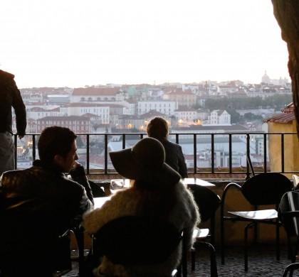 Mittendrin statt nur dabei: Authentische Urlaubserlebnisse in Lissabon