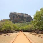 Video: Sri Lanka Impressionen