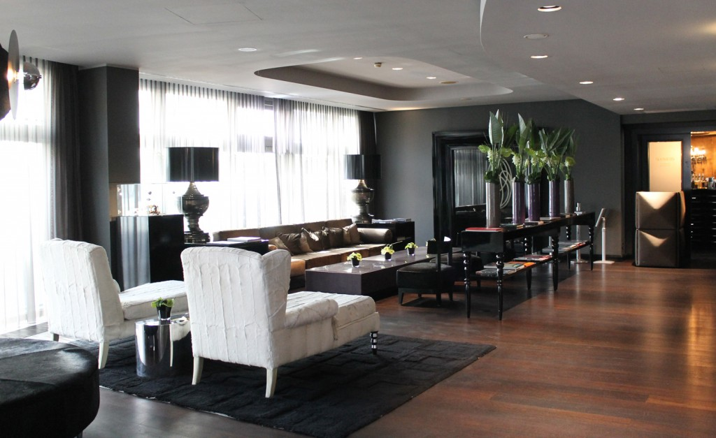 Roomers-Design-Hotel_Lobby