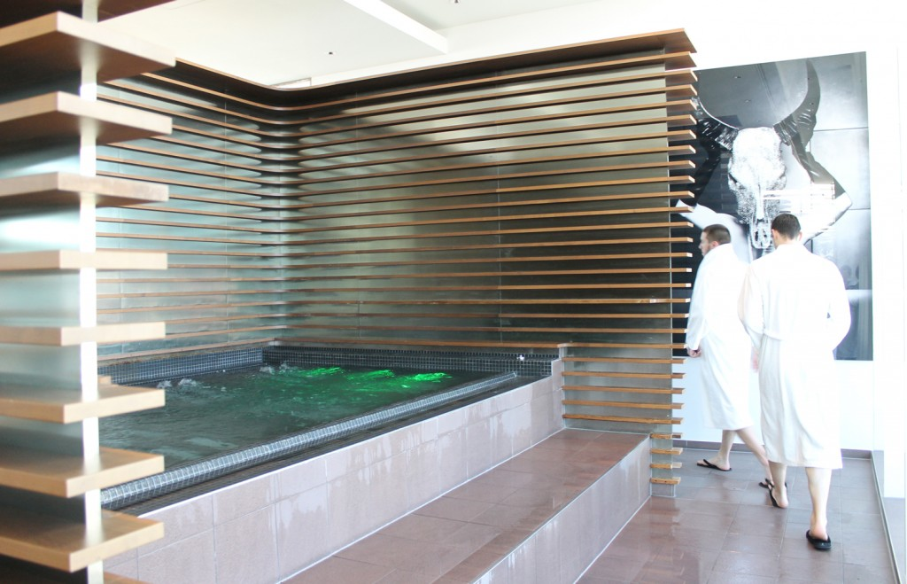 Roomers-Design-Hotel_Pool