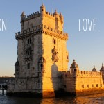 Lissabon Love | Video