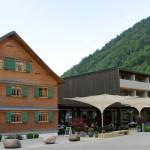 Das Sonne Lifestyle Resort: Wellness, Berge und Genuss