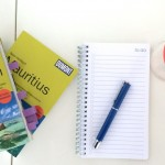 Reiseplanung Seychellen und Mauritius