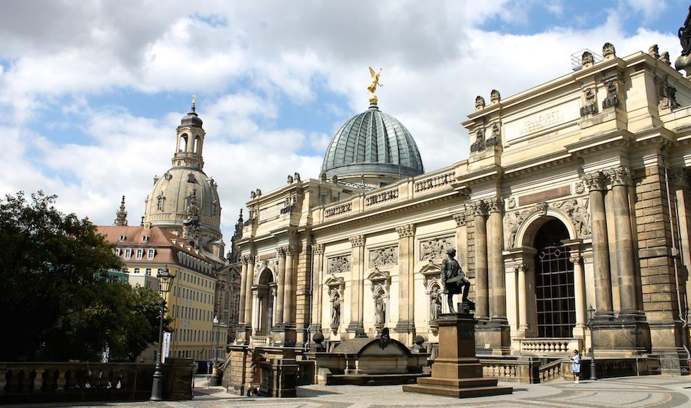 Museum Dresden