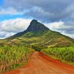 Reiseupdate Mauritius