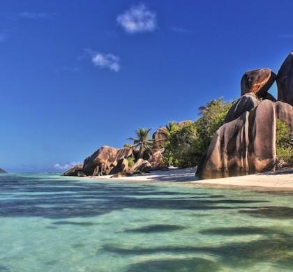 Reisetipps Seychellen