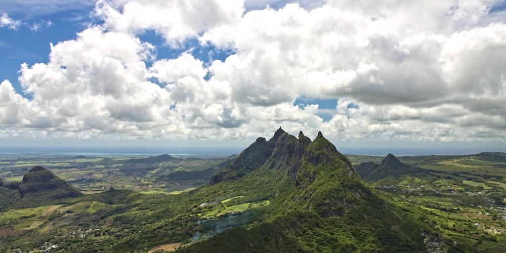 Reisetipps Mauritius