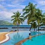 Sainte Anne Island Seychellen – Viel Luxus, Ruhe und Natur
