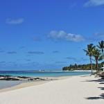 The Residence Mauritius – Luxus und ein Hauch Nostalgie