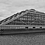 Fotospots Hamburg – tolle Locations zum Fotografieren