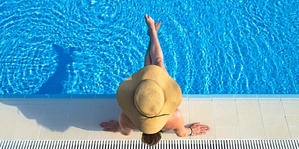 Meine Sommer Essentials | SundaySeven