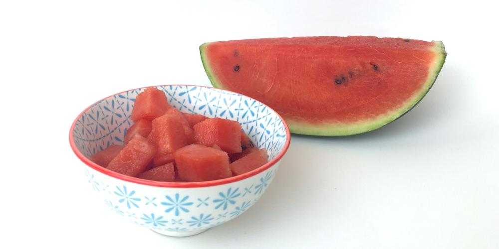Sommergerichte – meine Favoriten | SundaySeven