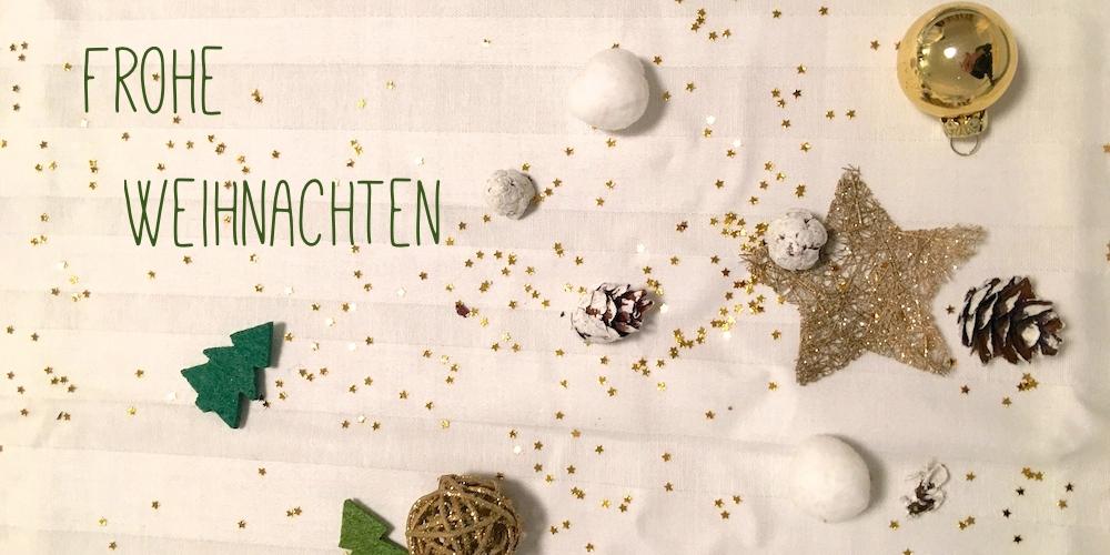 Weihnachtskuchen |Rezept