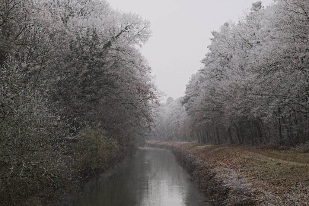 Winterwonderland 2017
