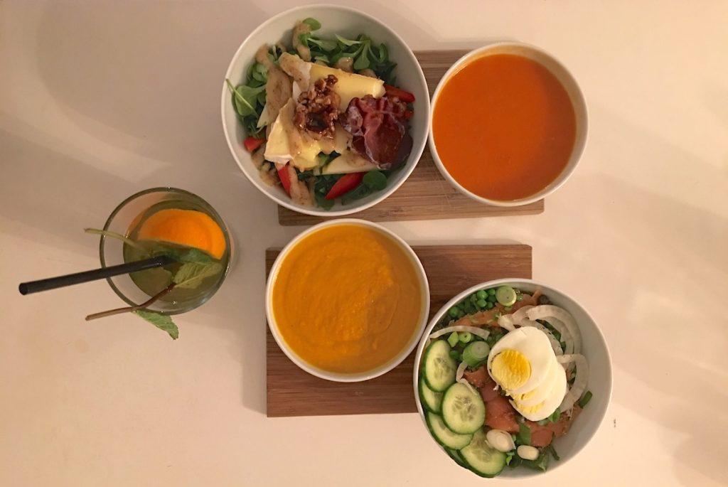 Amersfoort Tipps zum Essen