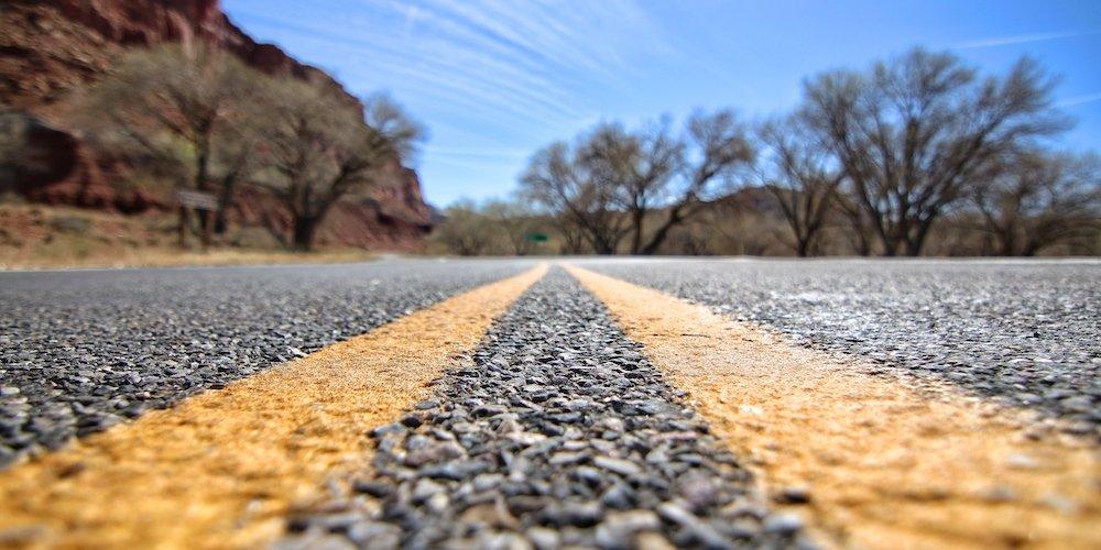 Autofahren in den USA – Besonderheiten auf amerikanischen Straßen