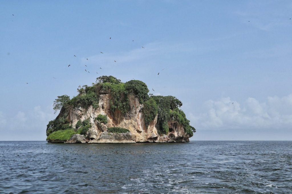 Reisetipps 2018 Los Haitises