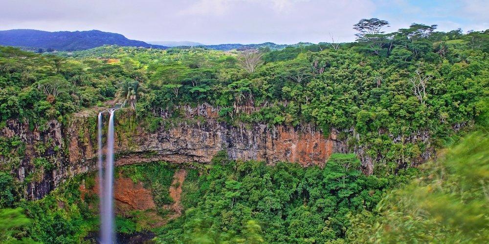 Reisetipps 2018 Mauritius