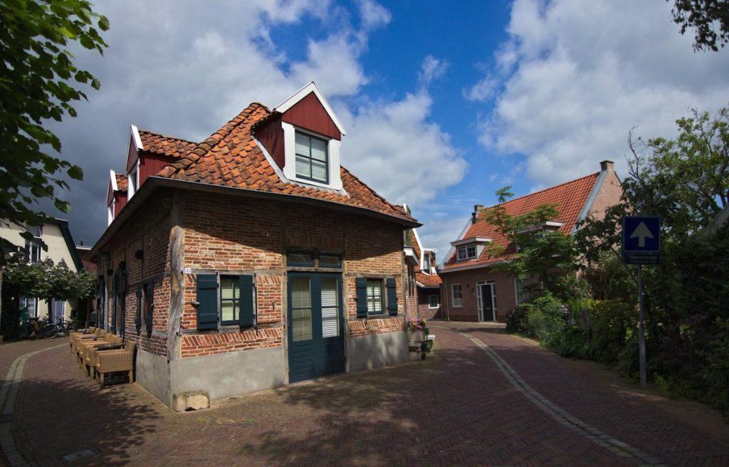 Wochenende in Winterswijk Highlights
