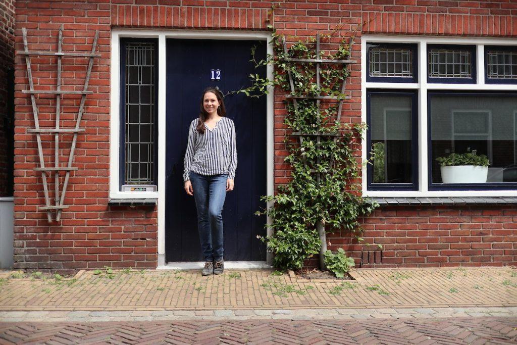 Wochenende in Winterswijk Sehenswürdigkeiten