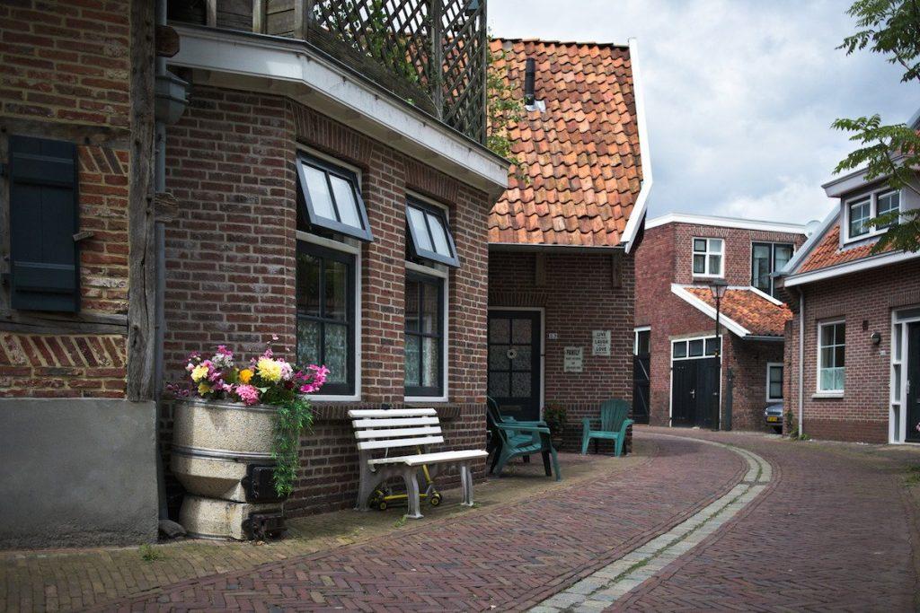 Wochenende in Winterswijk Geheimtipp