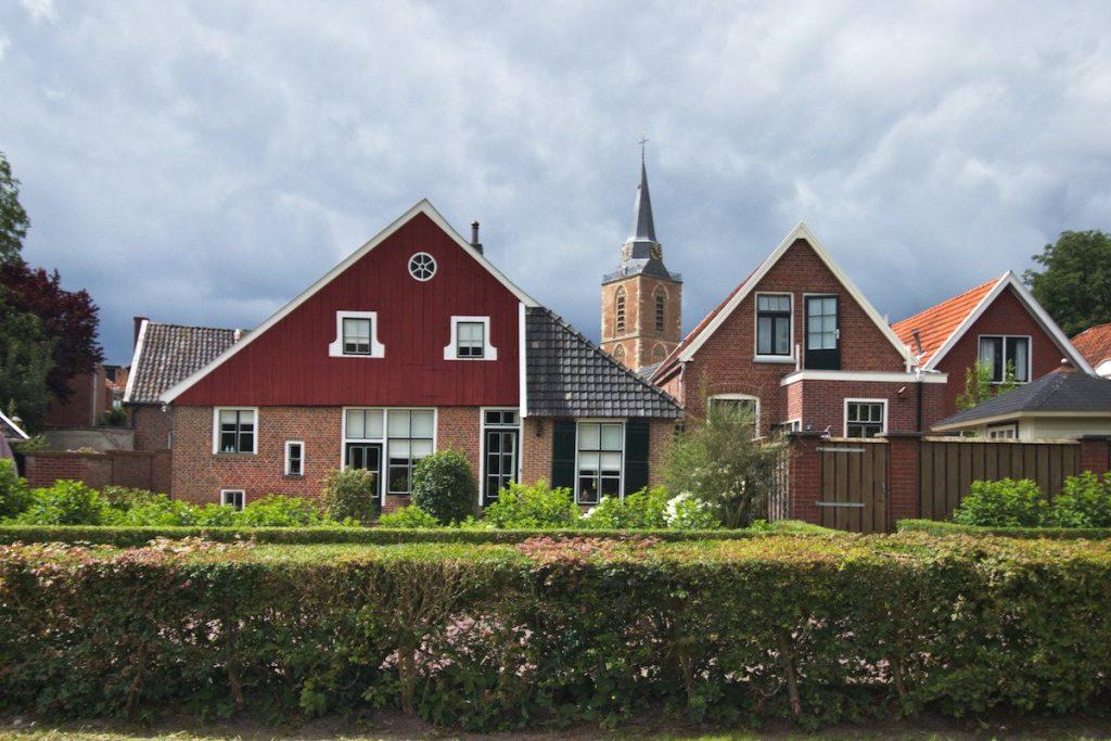 Wochenende in Winterswijk Tipps