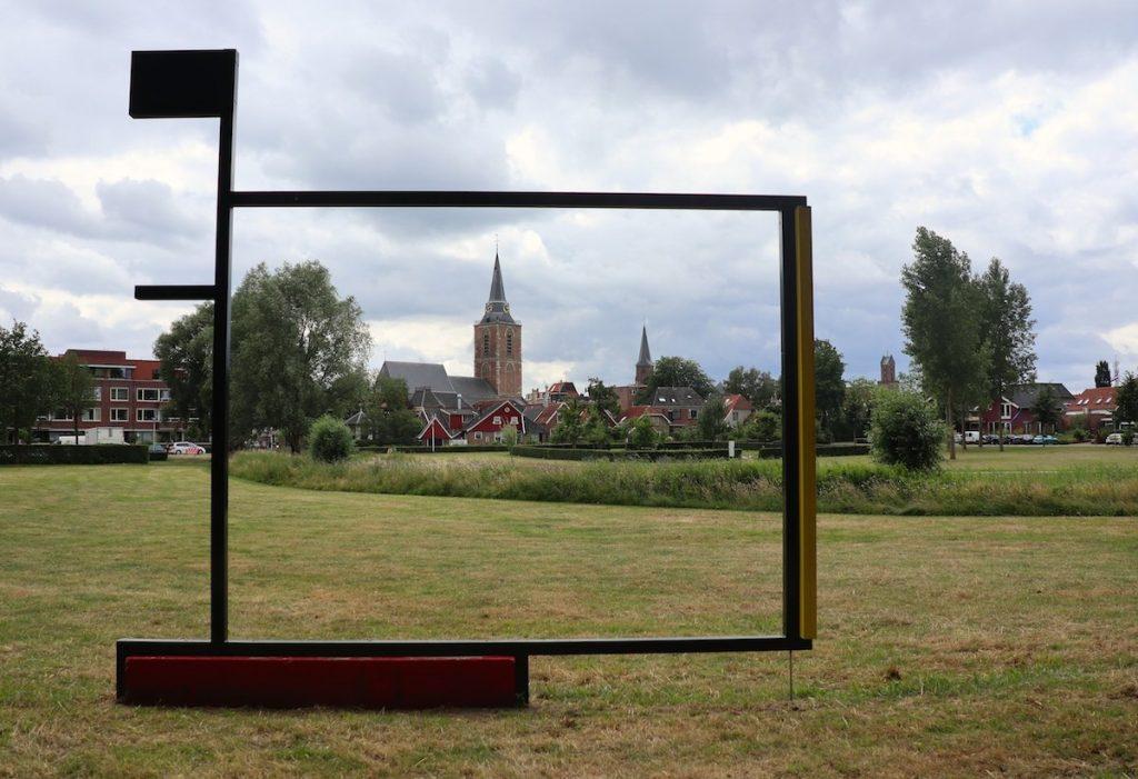 Wochenende in Winterswijk Kunst und Kultur