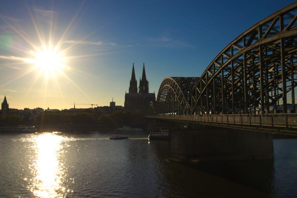 5 Tipps für einen erfolgreichen Messebesuch Photokina Köln fotografieren
