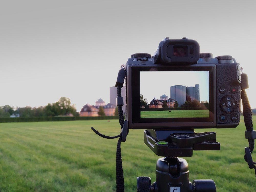 unsere schönsten Fotos 2019 Canon