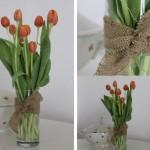 Frühlingsboten – bunte Blütenpracht