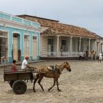 Malerisches Trinidad – Eine Reise durch Kuba IV