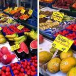 Sommer-Gerichte: Meine Lieblingsrezepte für heiße Tage