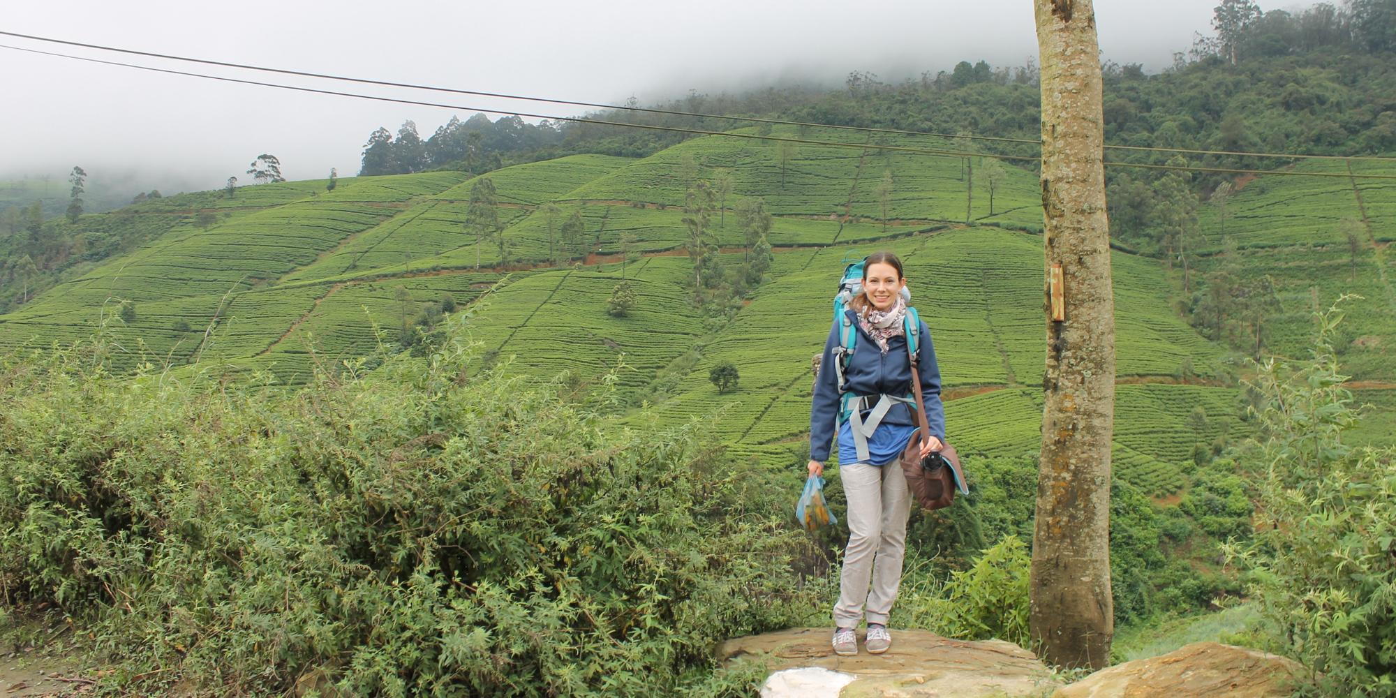 Urlaub auf Entzug: 3 Wochen ohne Smartphone