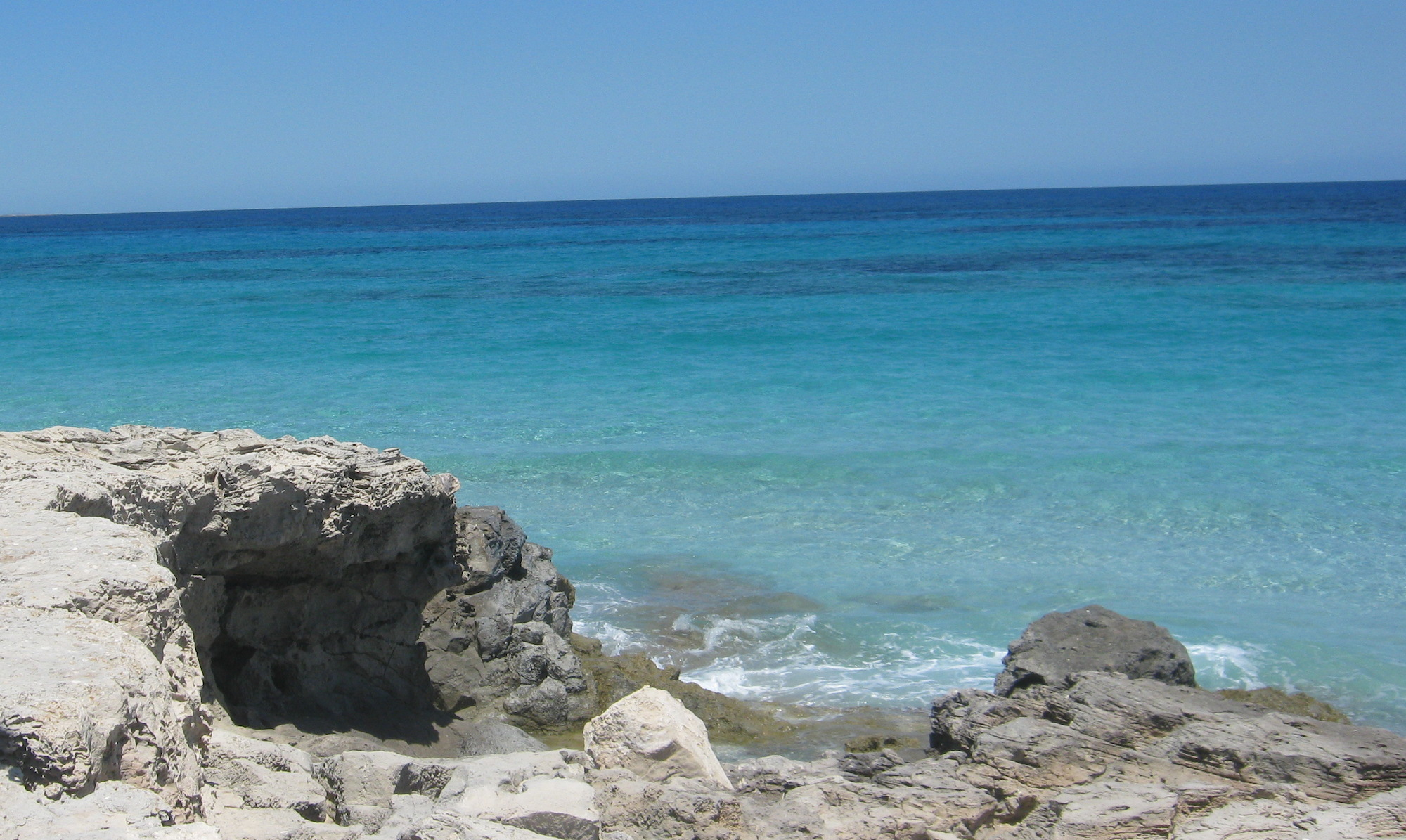 Formentera // Wanderlust