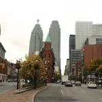 Toronto Highlights | 3 Tage in Kanadas größter Stadt