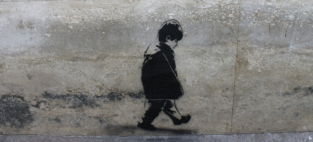 Rotterdam Tipp Street Art