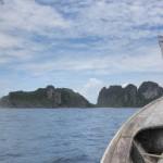 5 Tipps für den Thailand Urlaub
