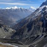 Nepal: Trekking auf dem Annapurna Circuit