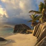 Reiseupdate Seychellen
