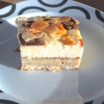 Advents-Kuchen | Rezept