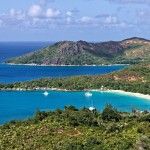 Wandern auf den Seychellen – Teil 2
