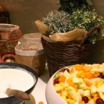 Hamburger Hotel in bester Lage | Radisson Blu Dammtor