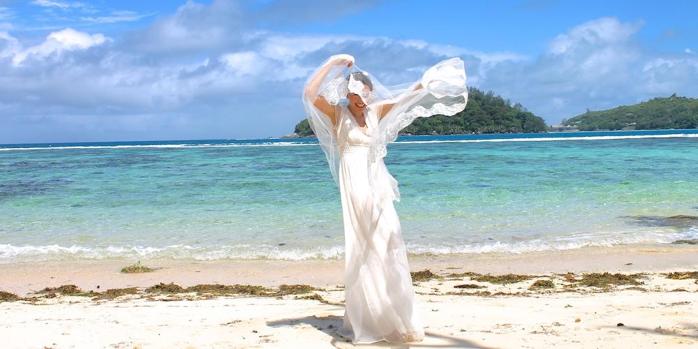 Beach Wedding Essentials – Tipps für die Strandhochzeit |SundaySeven